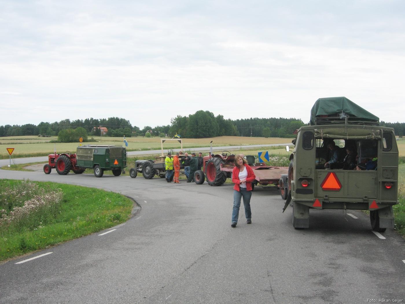 2011-07-29_29_Traktorresa