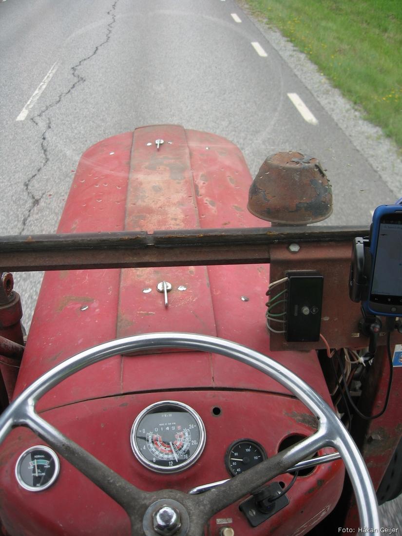 2011-07-29_31_Traktorresa