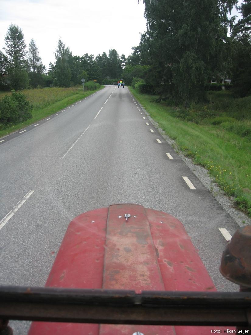 2011-07-29_32_Traktorresa