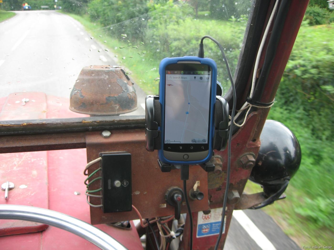 2011-07-29_33_Traktorresa