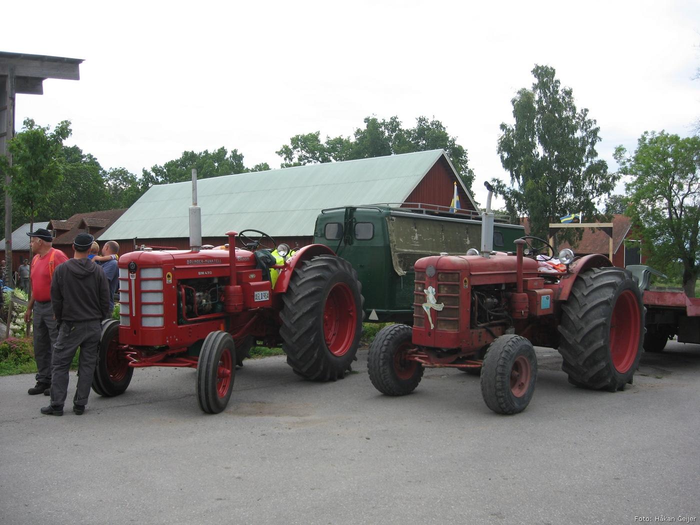 2011-07-29_36_Traktorresa