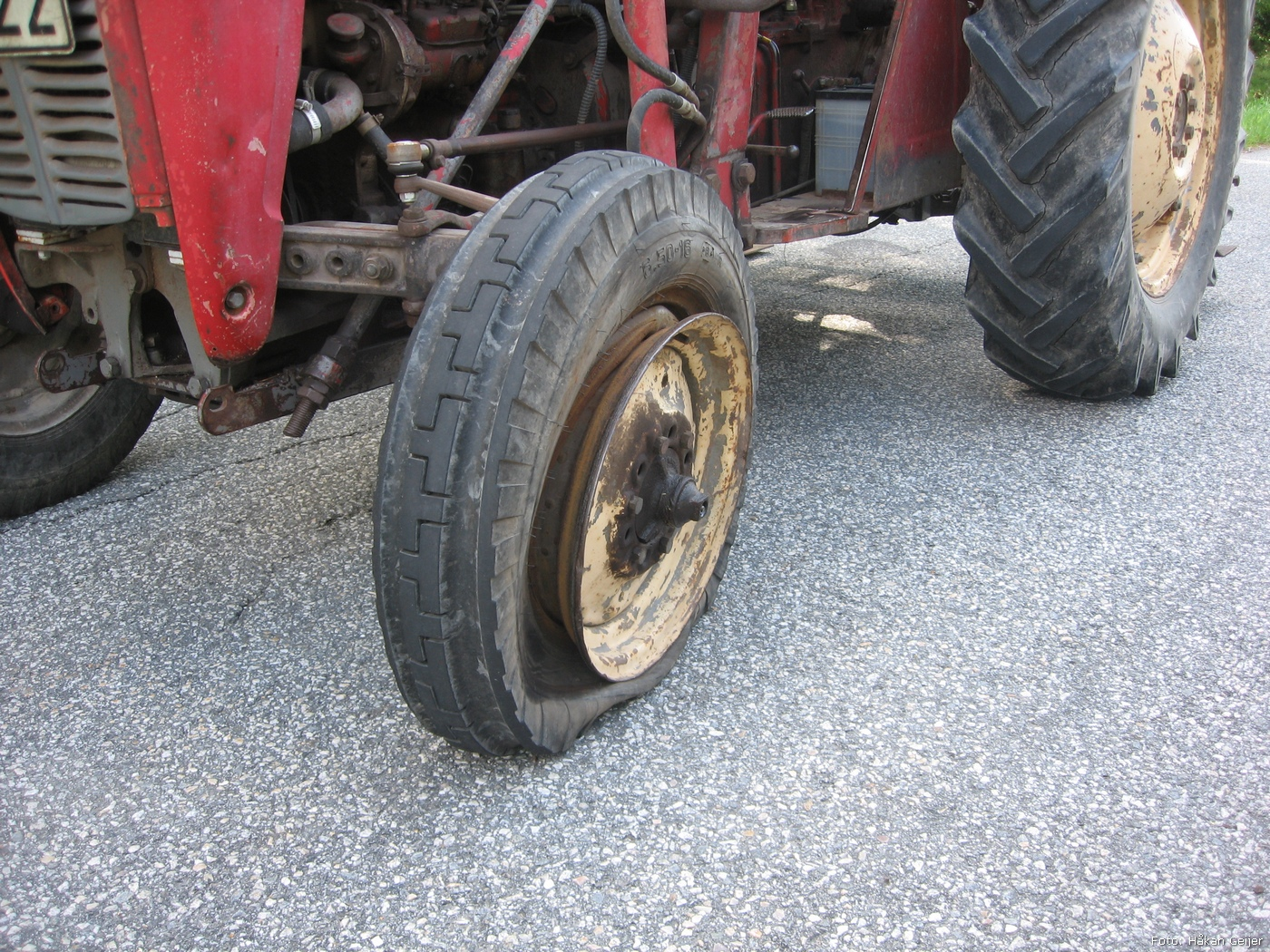 2011-07-29_68_Traktorresa