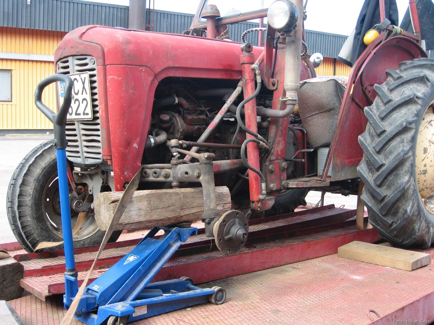 2011-07-29_71_Traktorresa