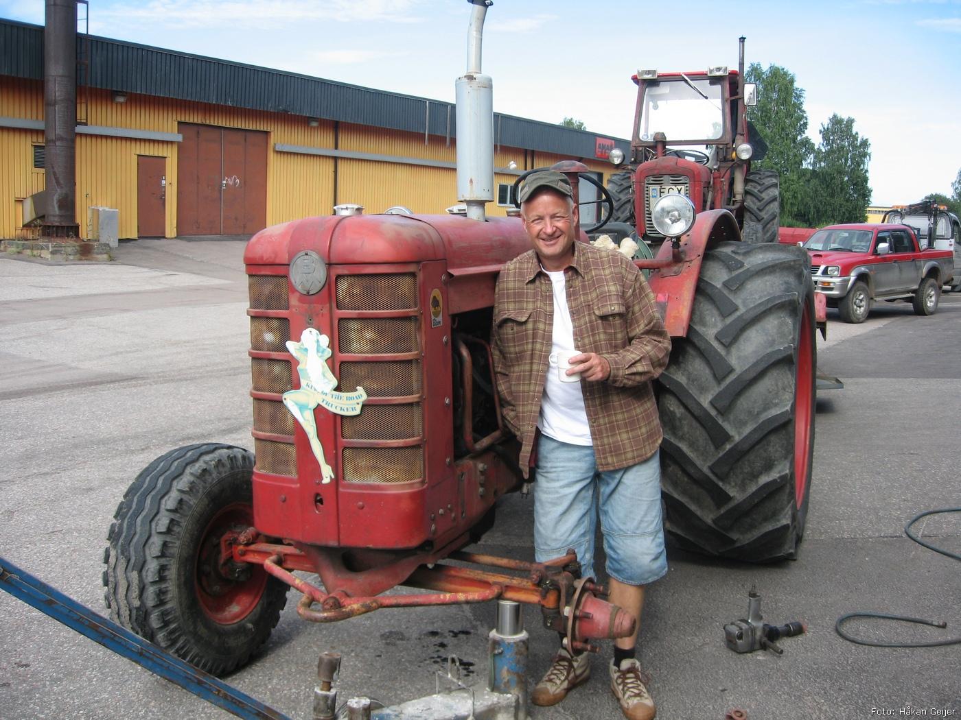 2011-07-29_74_Traktorresa