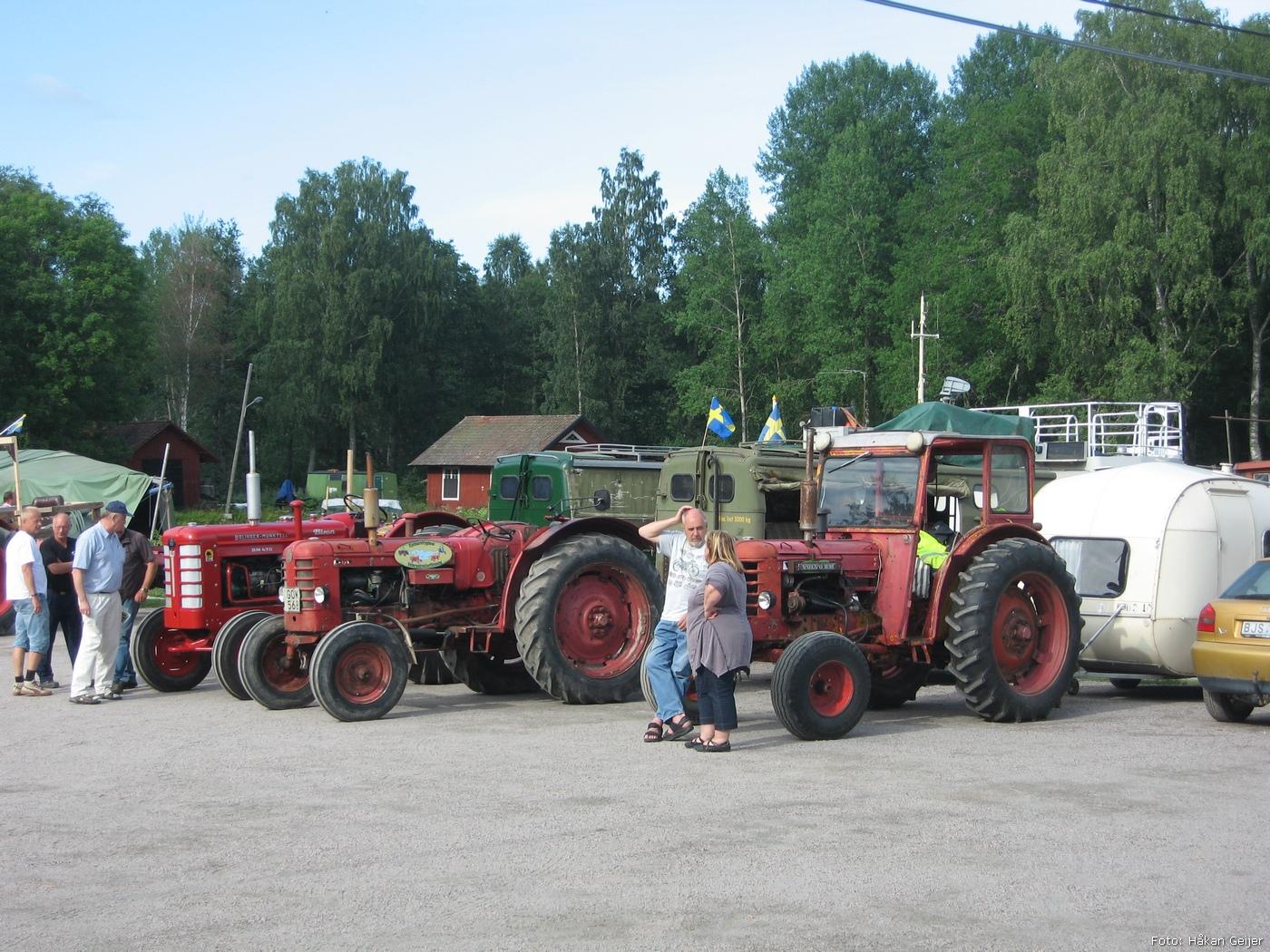 2011-07-29_83_Traktorresa