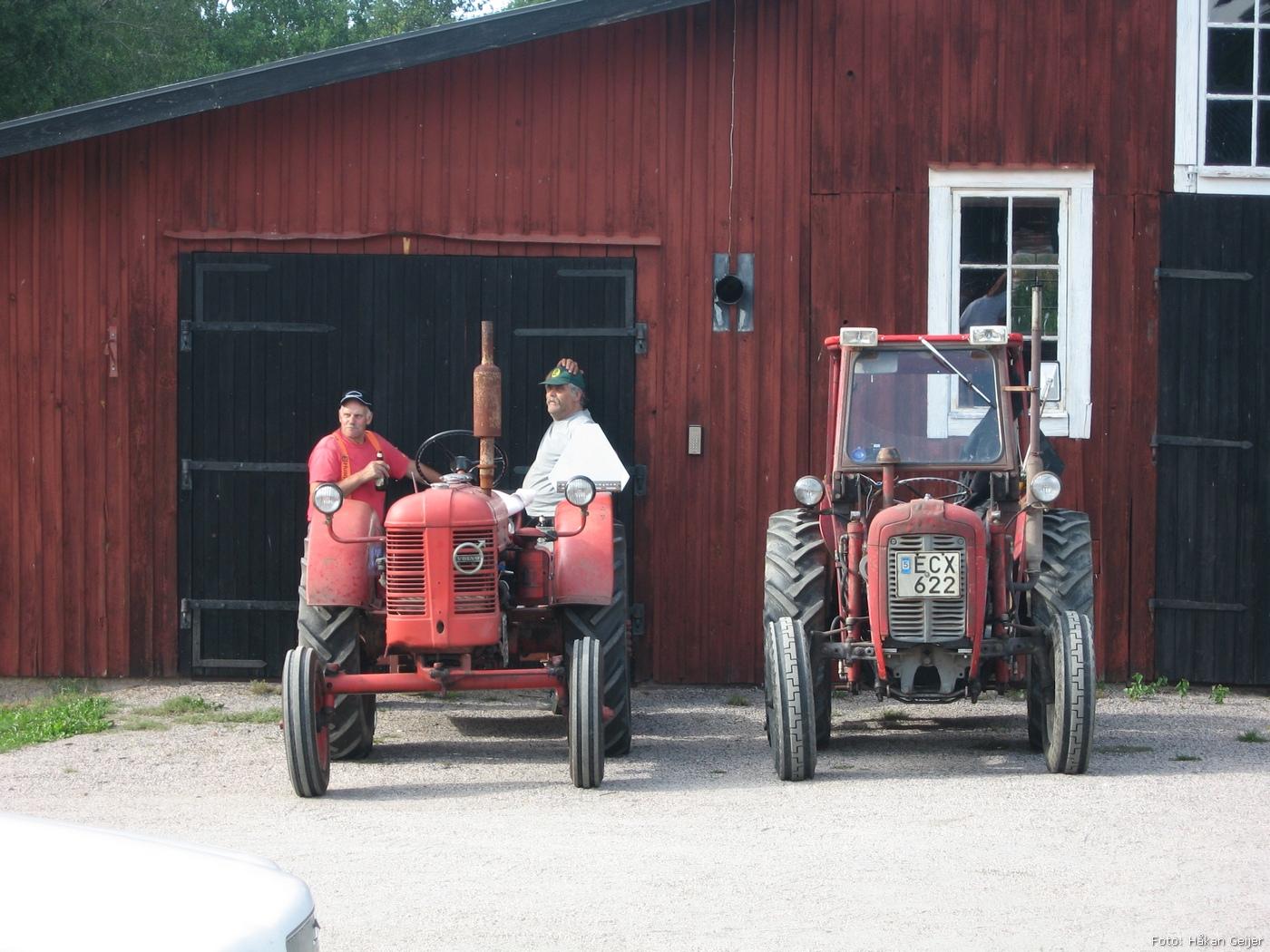 2011-07-29_84_Traktorresa