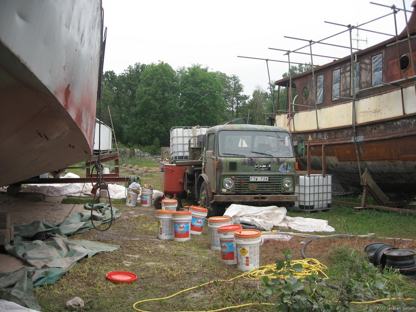 2011-07-30_02_Traktorresa