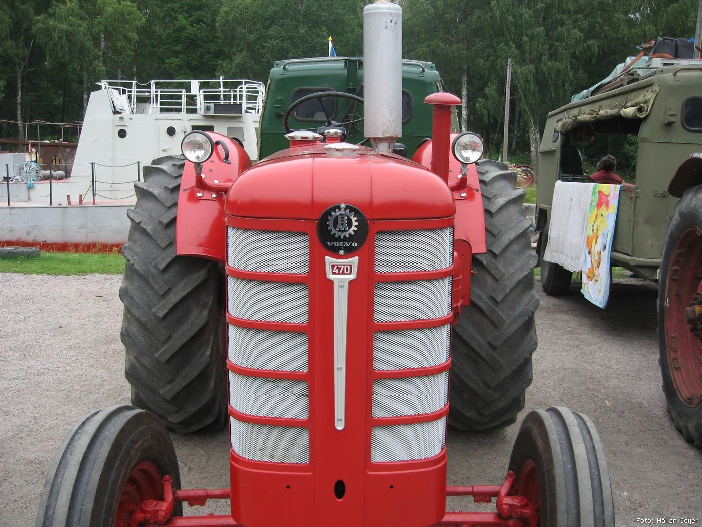 2011-07-30_09_Traktorresa