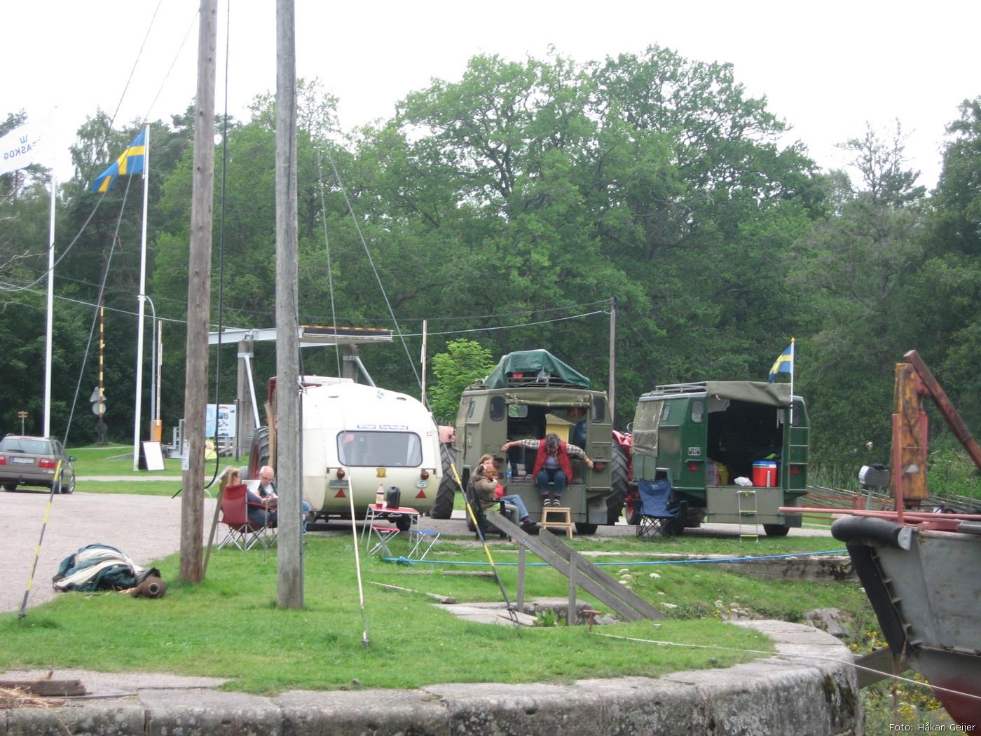 2011-07-30_13_Traktorresa