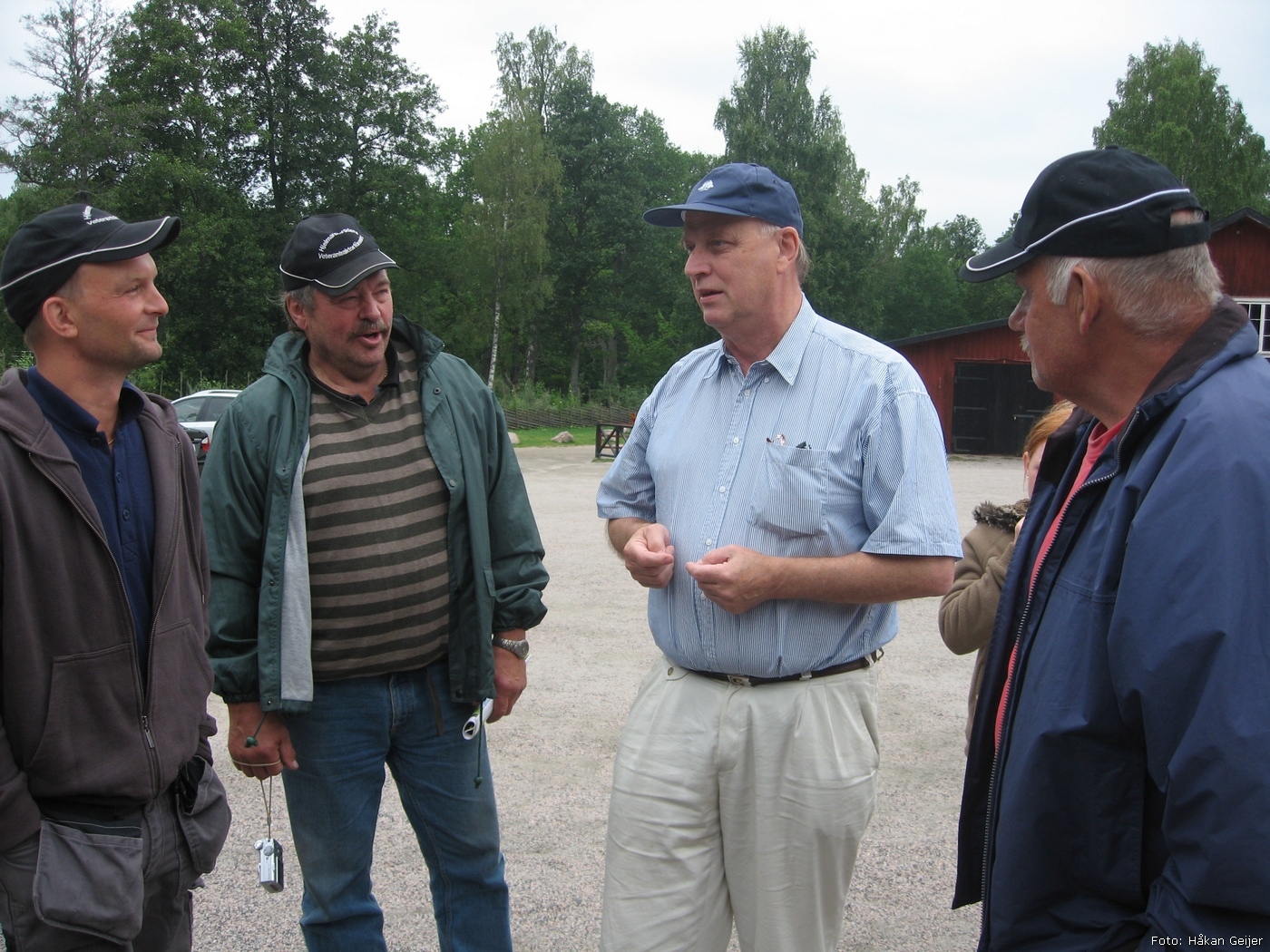 2011-07-30_23_Traktorresa