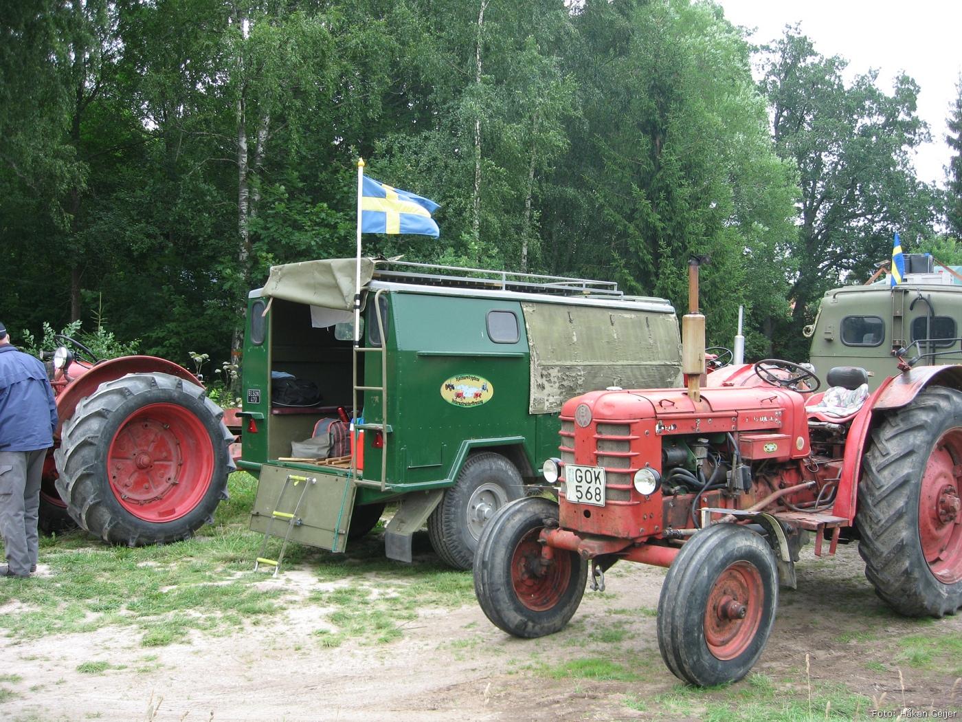 2011-07-30_25_Traktorresa