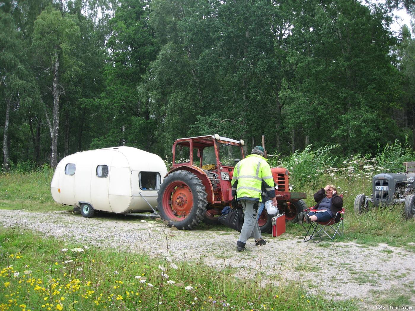 2011-07-30_26_Traktorresa
