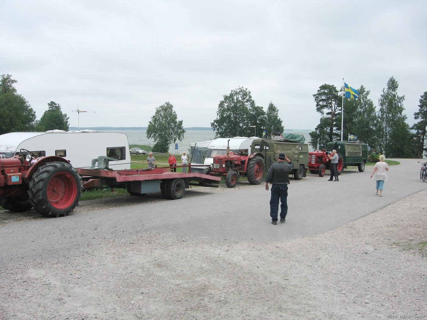 2011-07-30_30_Traktorresa