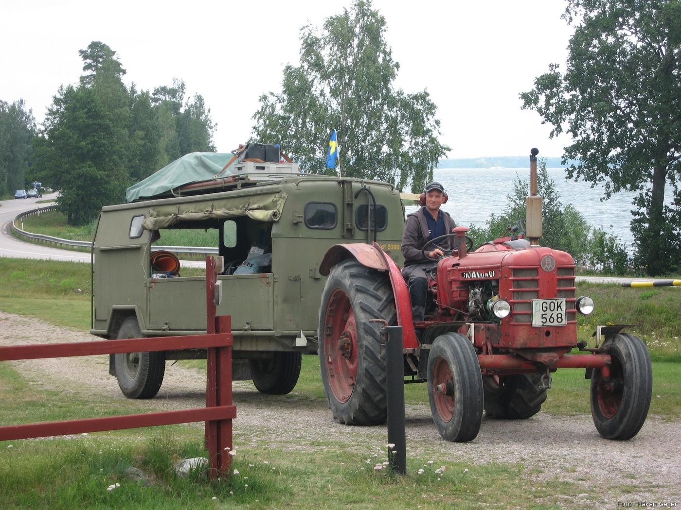 2011-07-30_32_Traktorresa