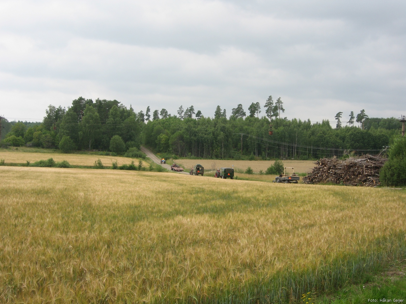 2011-07-30_36_Traktorresa