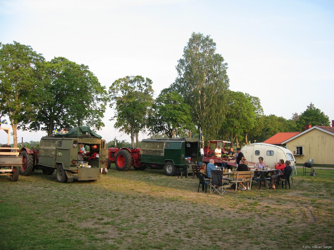 2011-07-30_47_Traktorresa