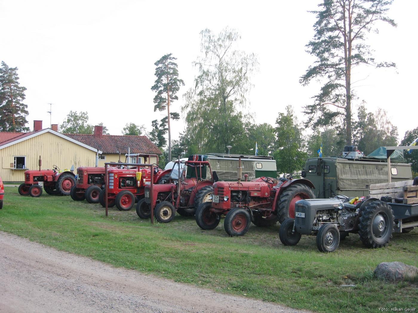 2011-07-30_48_Traktorresa