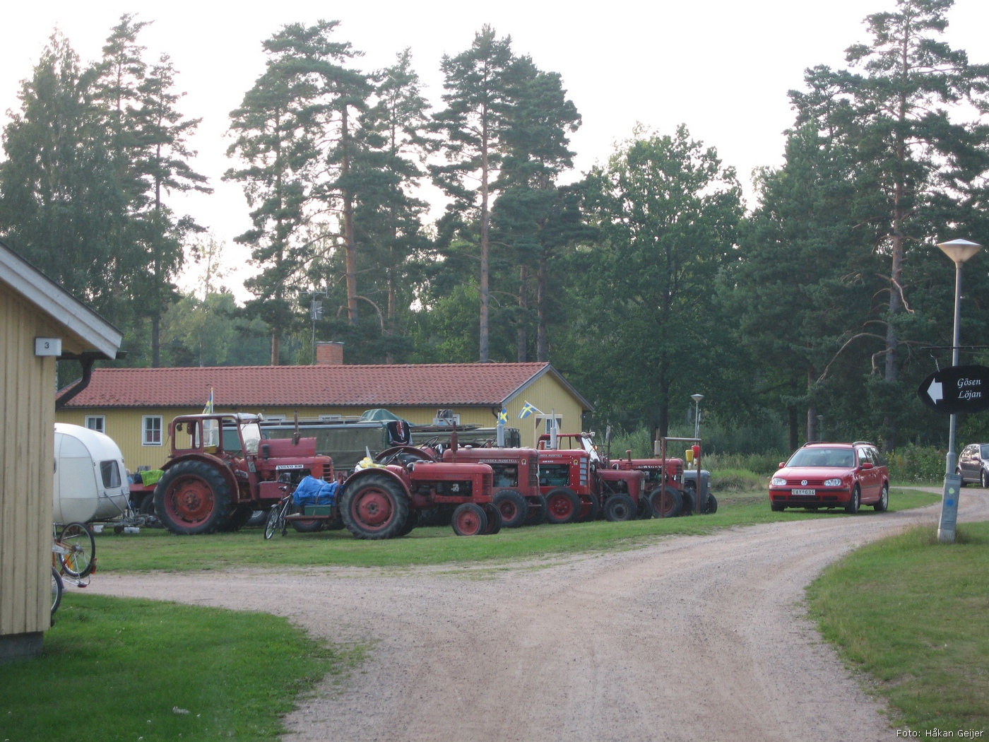 2011-07-30_49_Traktorresa