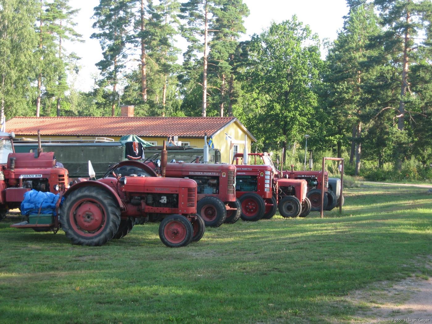 2011-07-31_01_Traktorresa