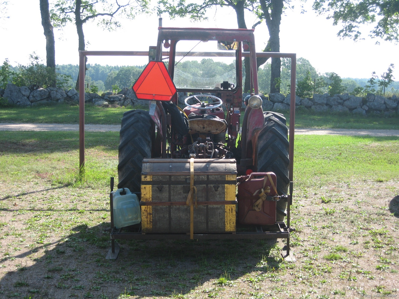 2011-07-31_03_Traktorresa