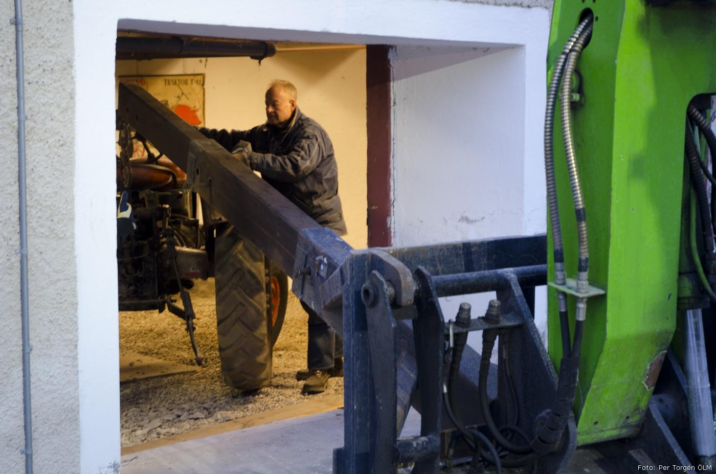 2012-02-10_009_Tekniska_kvarnen