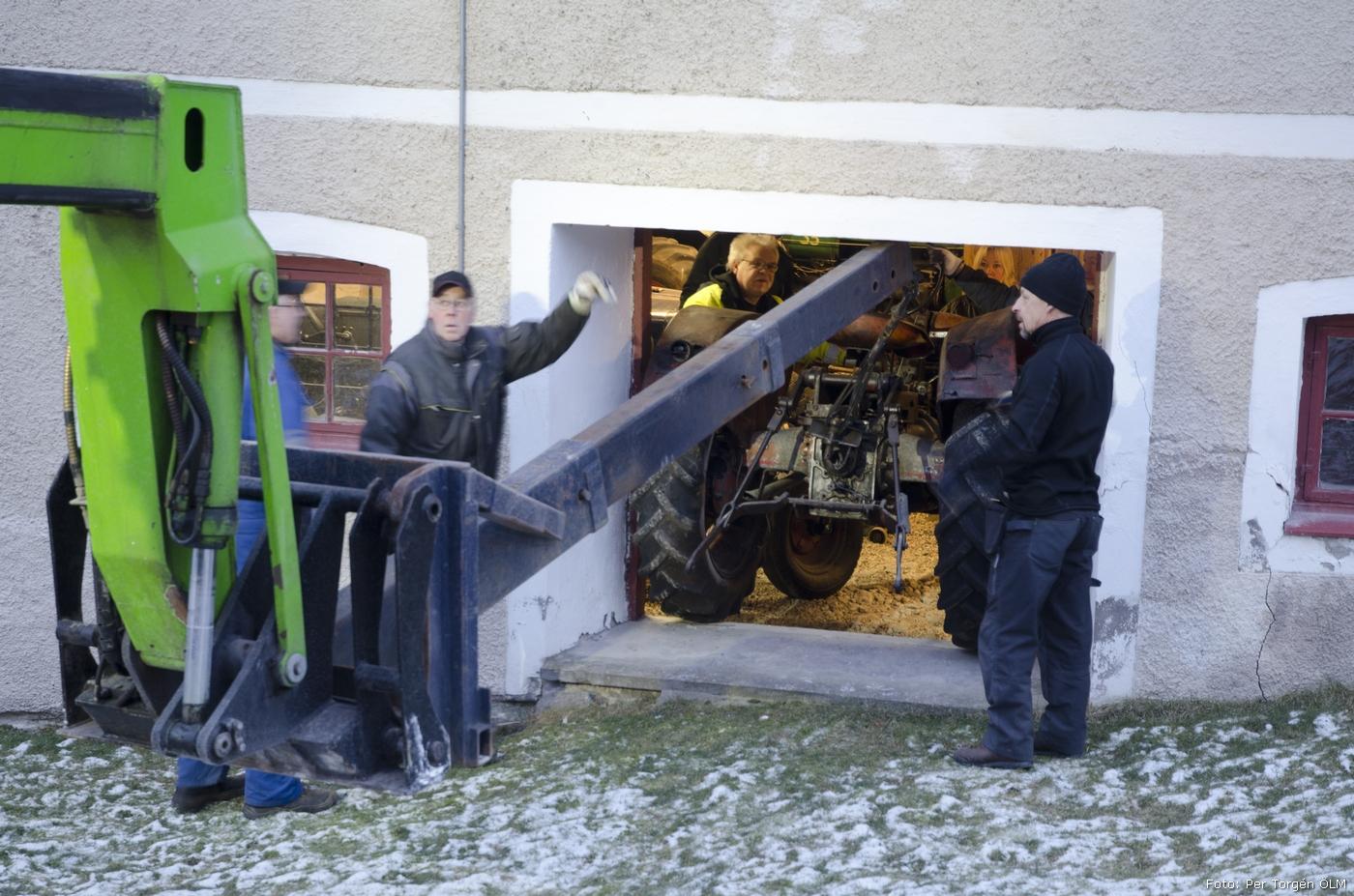 2012-02-10_010_Tekniska_kvarnen