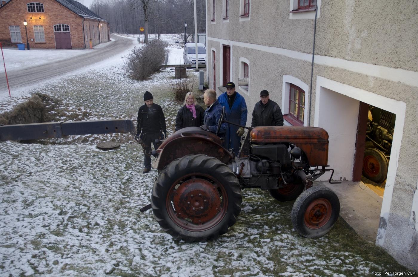 2012-02-10_013_Tekniska_kvarnen