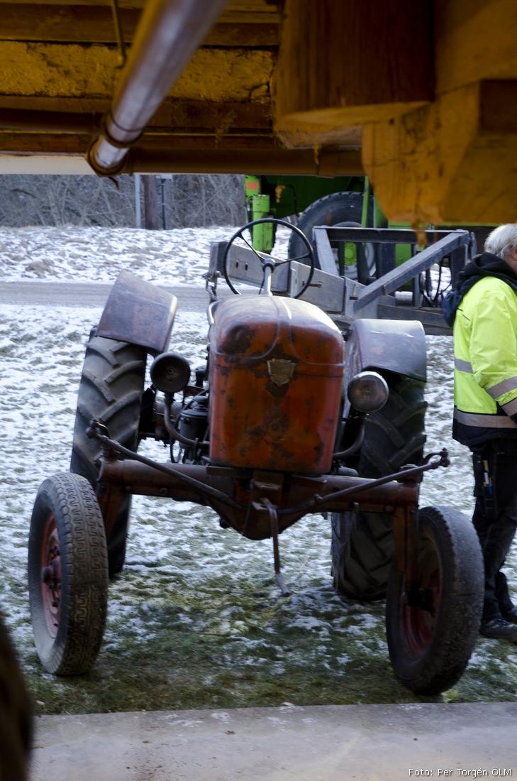 2012-02-10_014_Tekniska_kvarnen