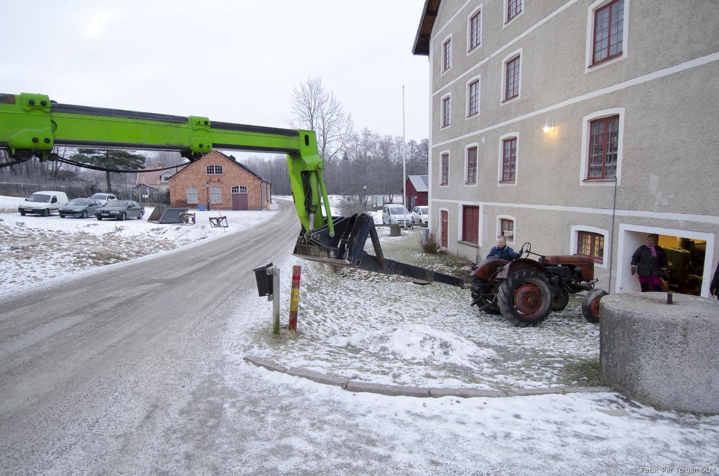 2012-02-10_018_Tekniska_kvarnen