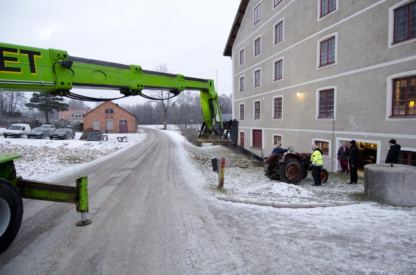 2012-02-10_019_Tekniska_kvarnen