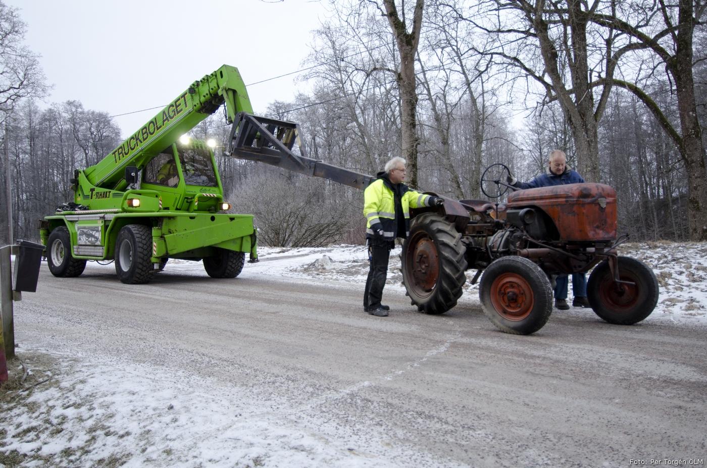 2012-02-10_020_Tekniska_kvarnen