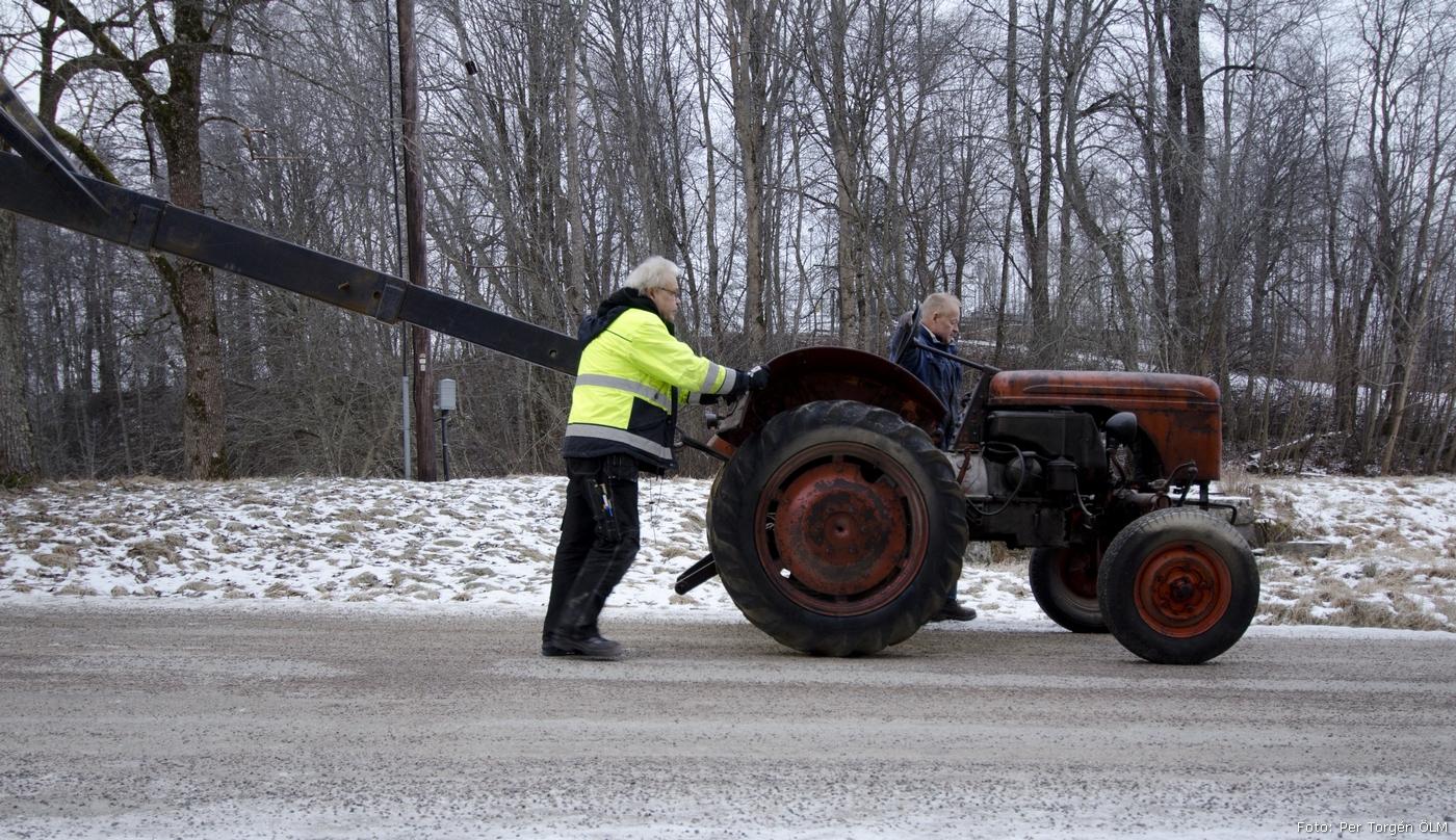 2012-02-10_021_Tekniska_kvarnen