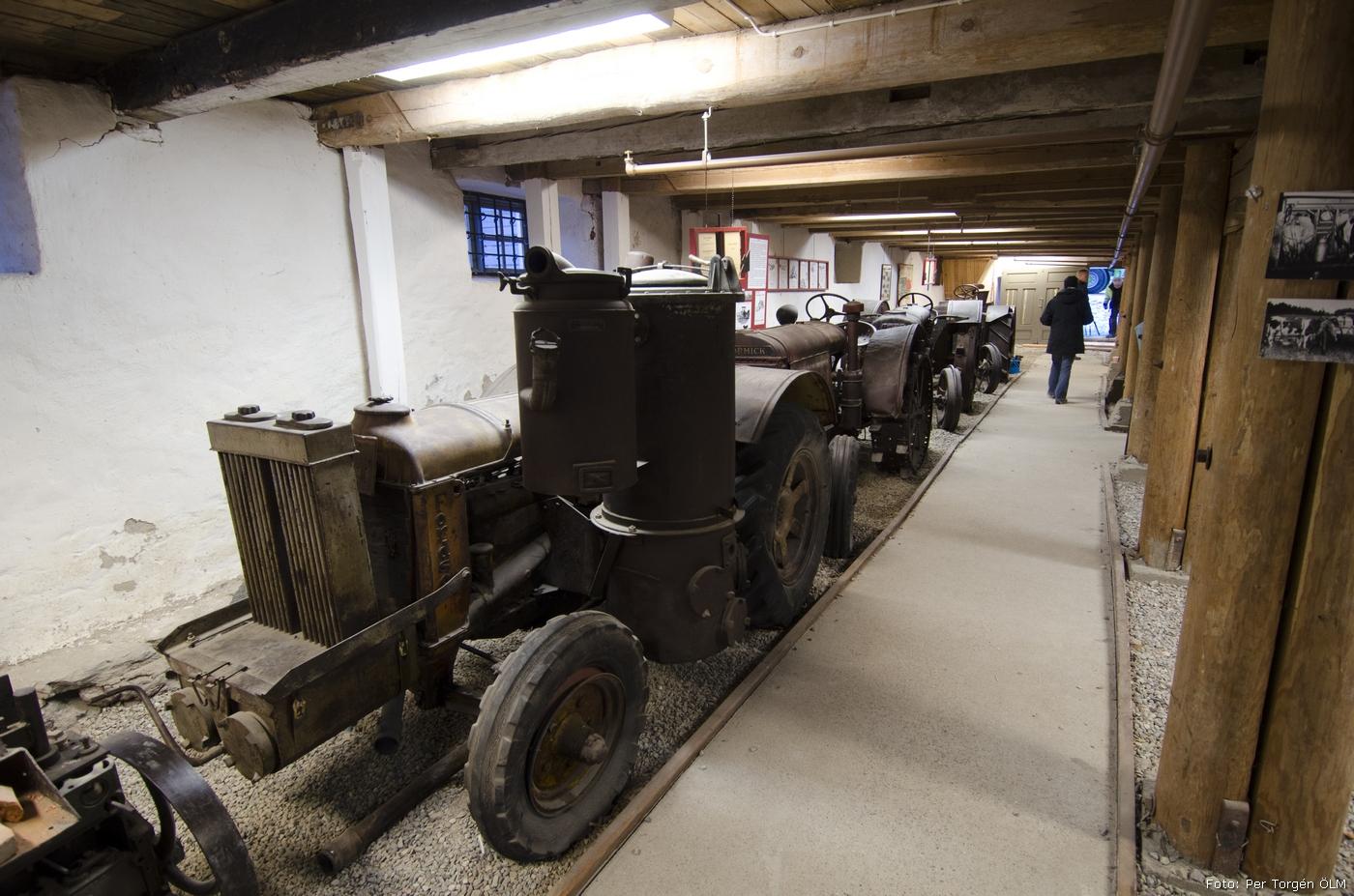 2012-02-10_022_Tekniska_kvarnen