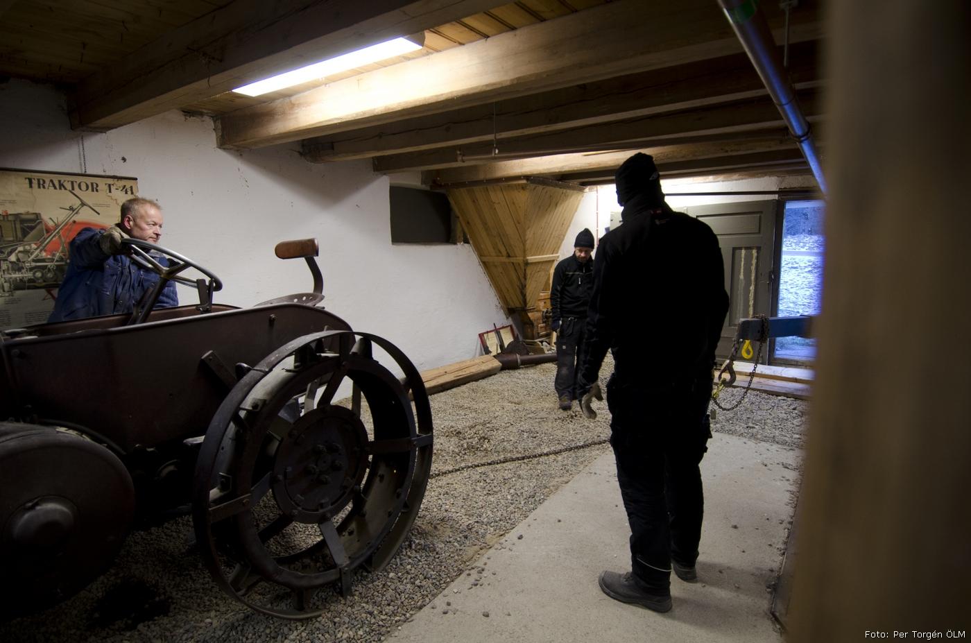 2012-02-10_025_Tekniska_kvarnen