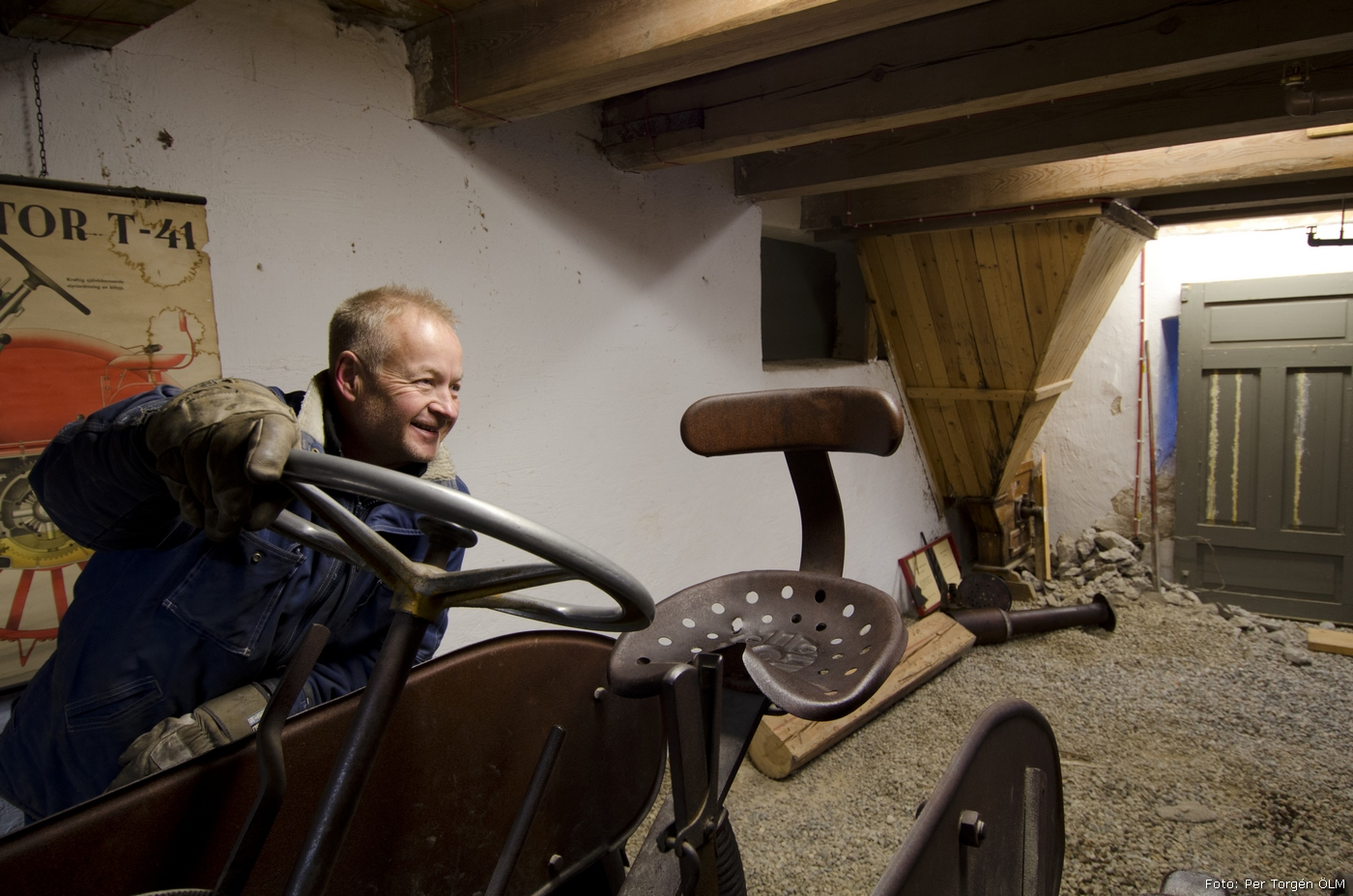 2012-02-10_026_Tekniska_kvarnen
