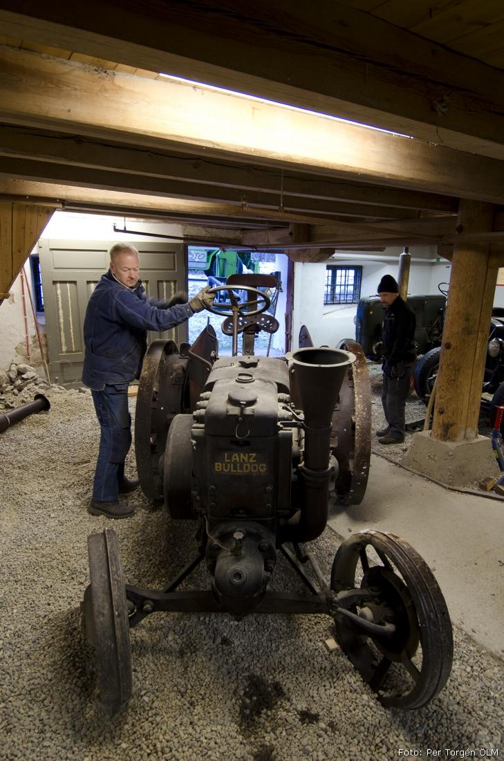 2012-02-10_027_Tekniska_kvarnen