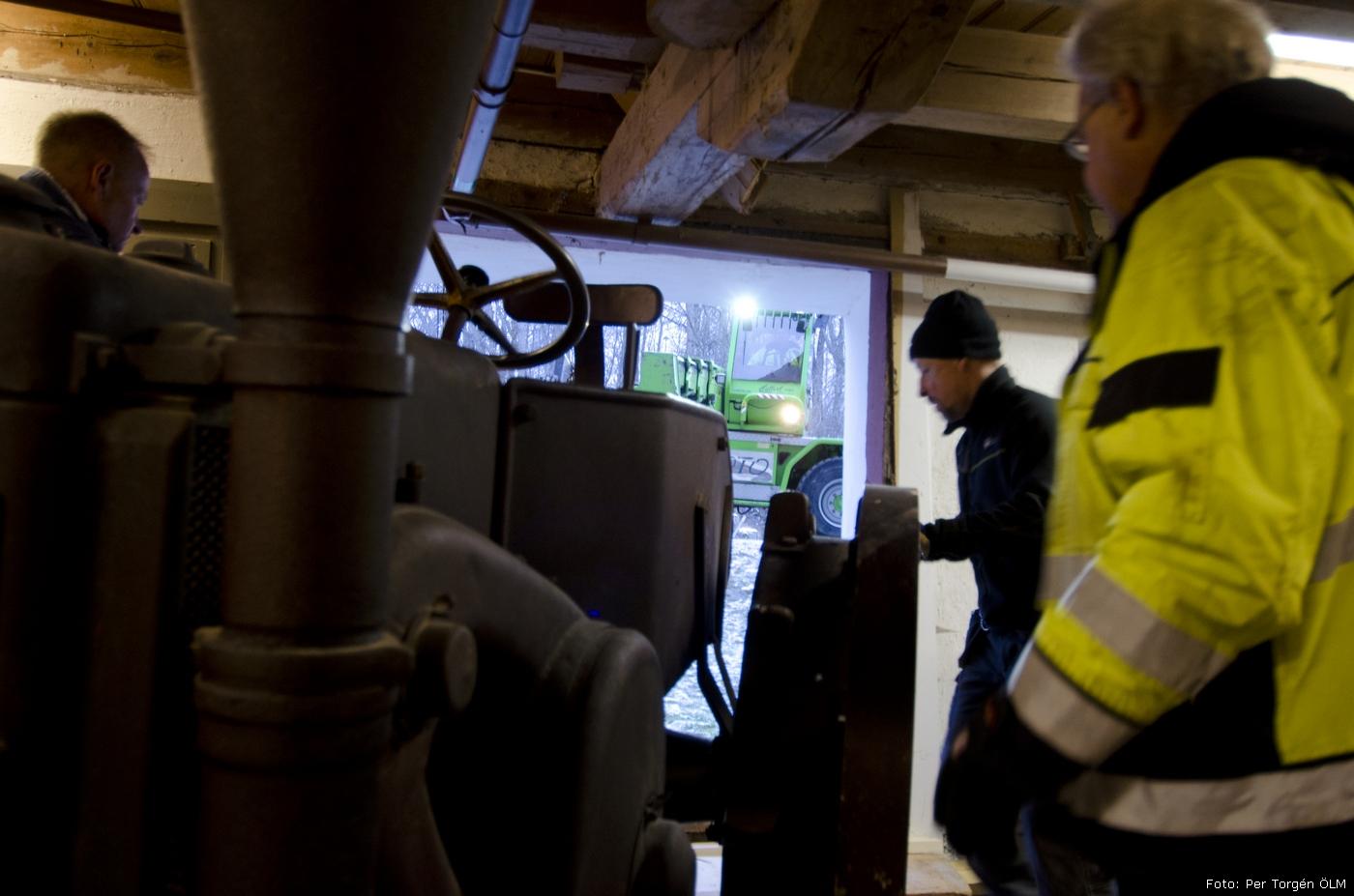 2012-02-10_029_Tekniska_kvarnen