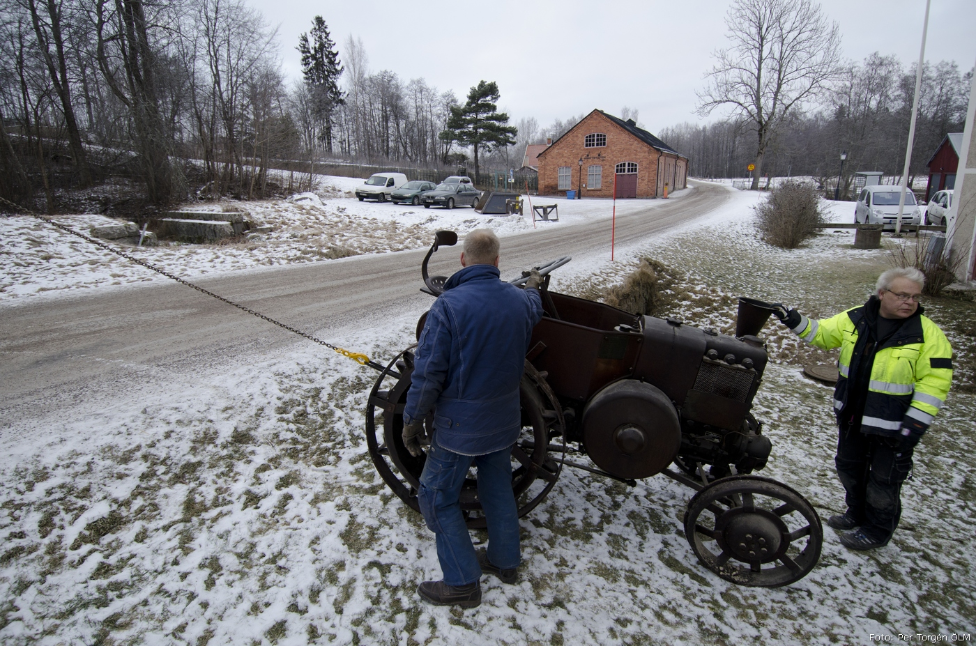 2012-02-10_032_Tekniska_kvarnen