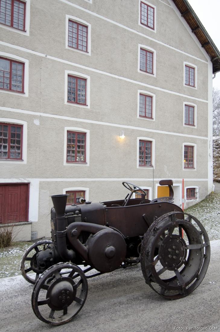 2012-02-10_034_Tekniska_kvarnen