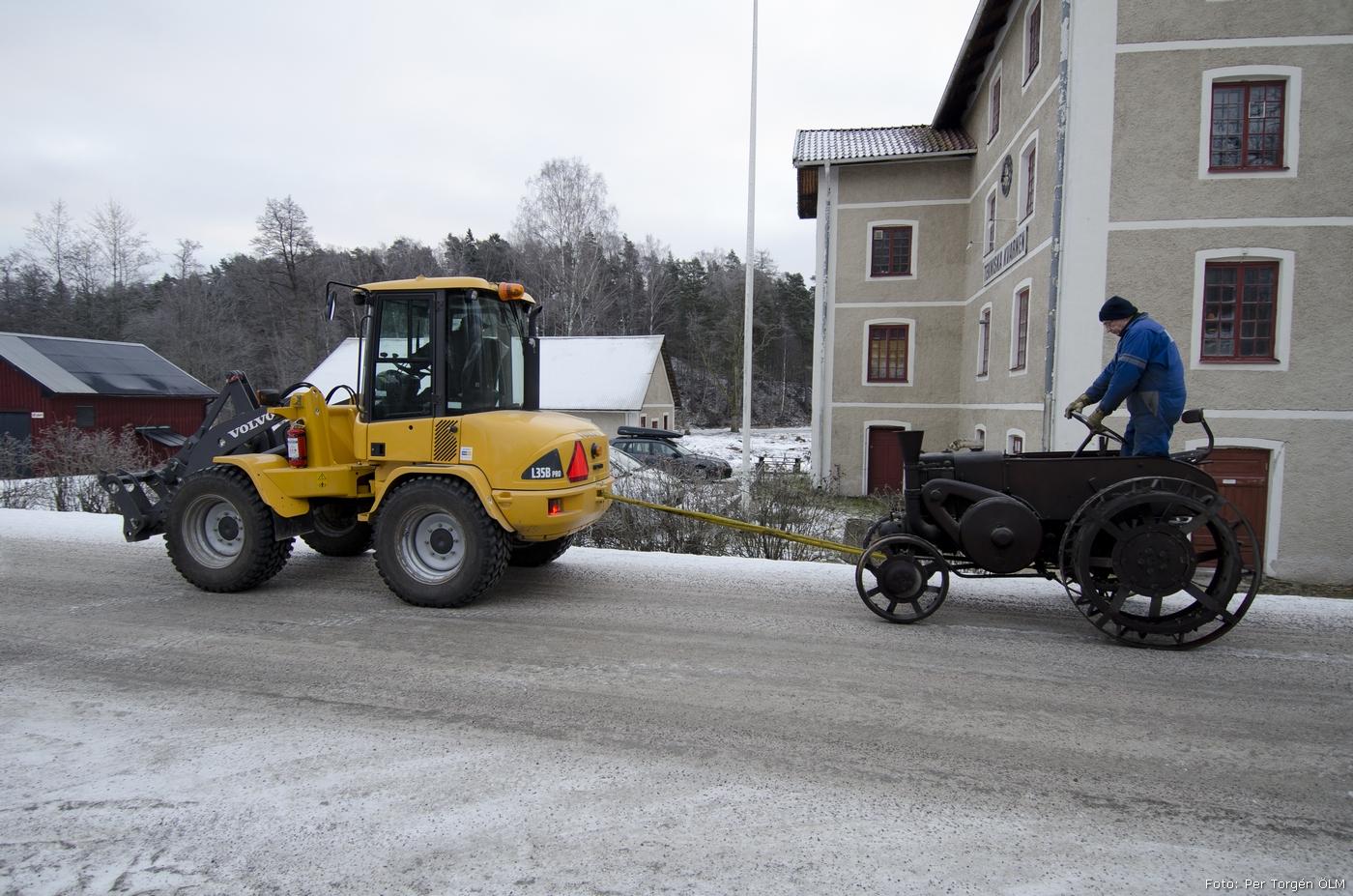 2012-02-10_042_Tekniska_kvarnen