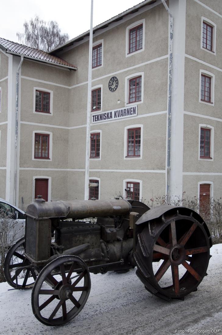 2012-02-10_044_Tekniska_kvarnen