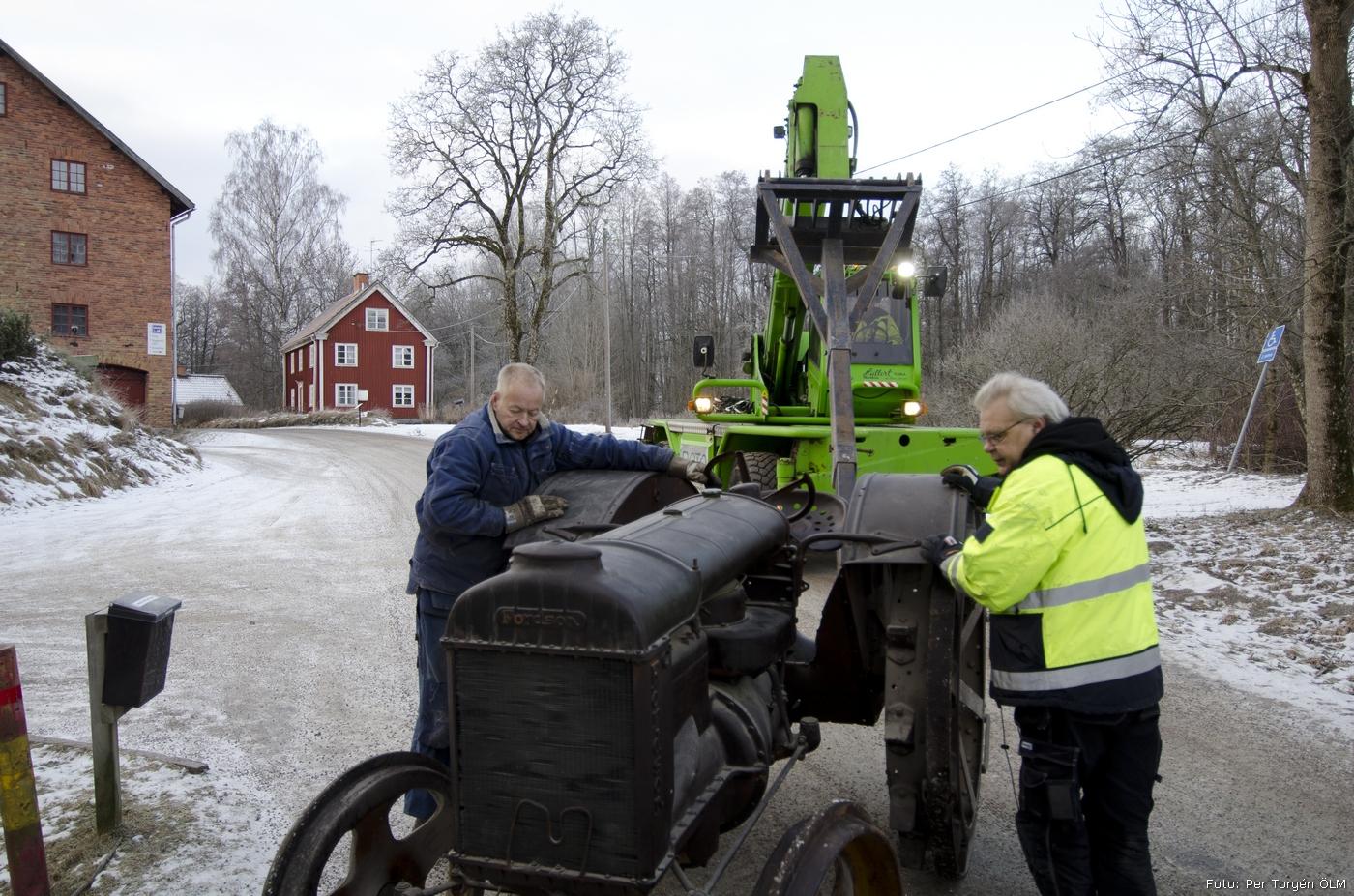 2012-02-10_052_Tekniska_kvarnen
