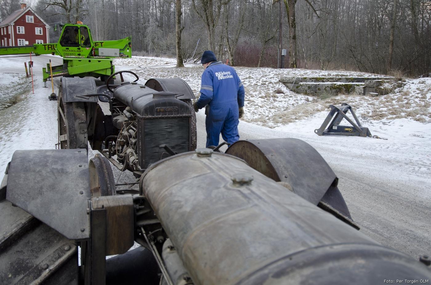 2012-02-10_058_Tekniska_kvarnen