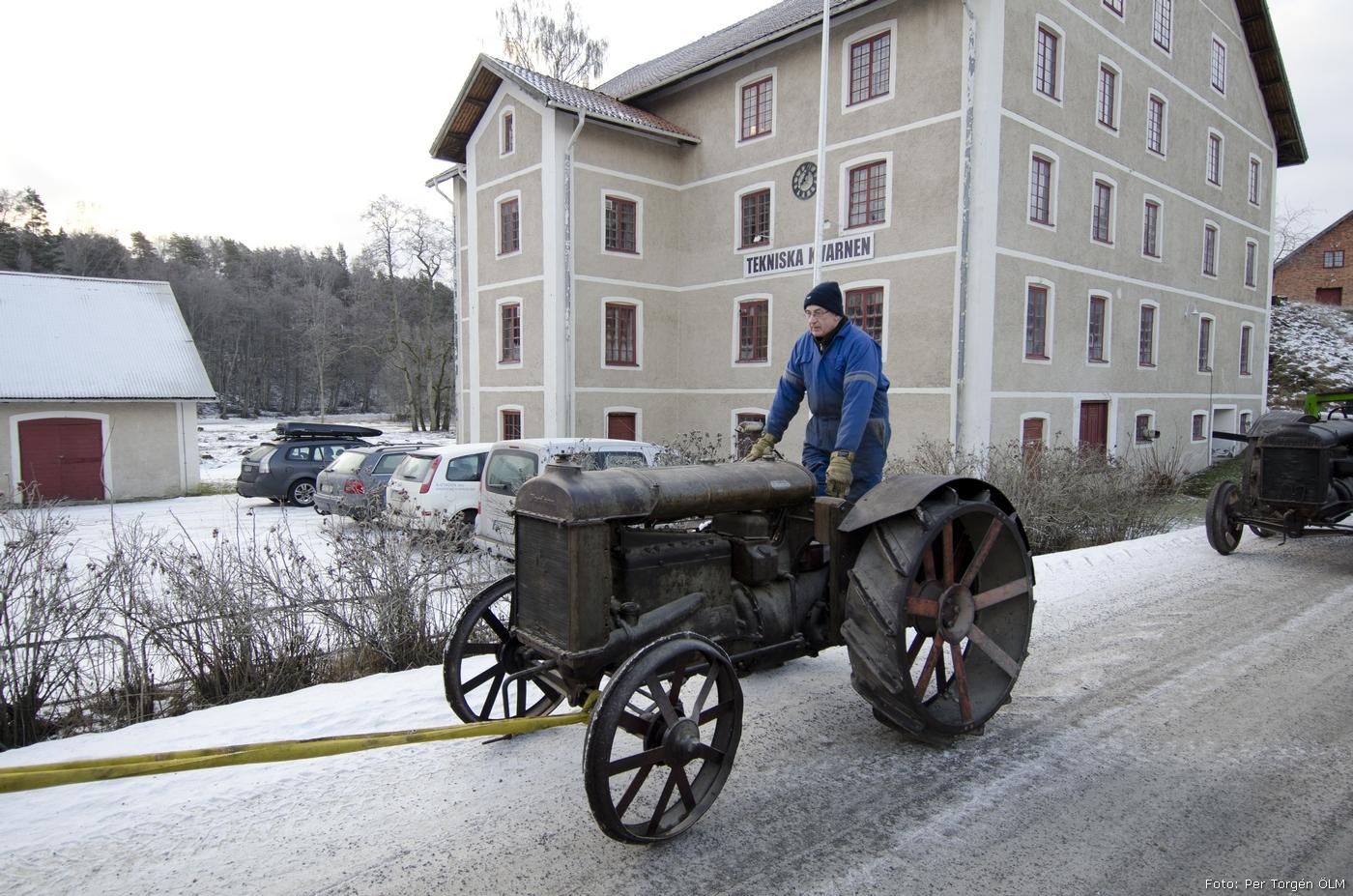 2012-02-10_059_Tekniska_kvarnen