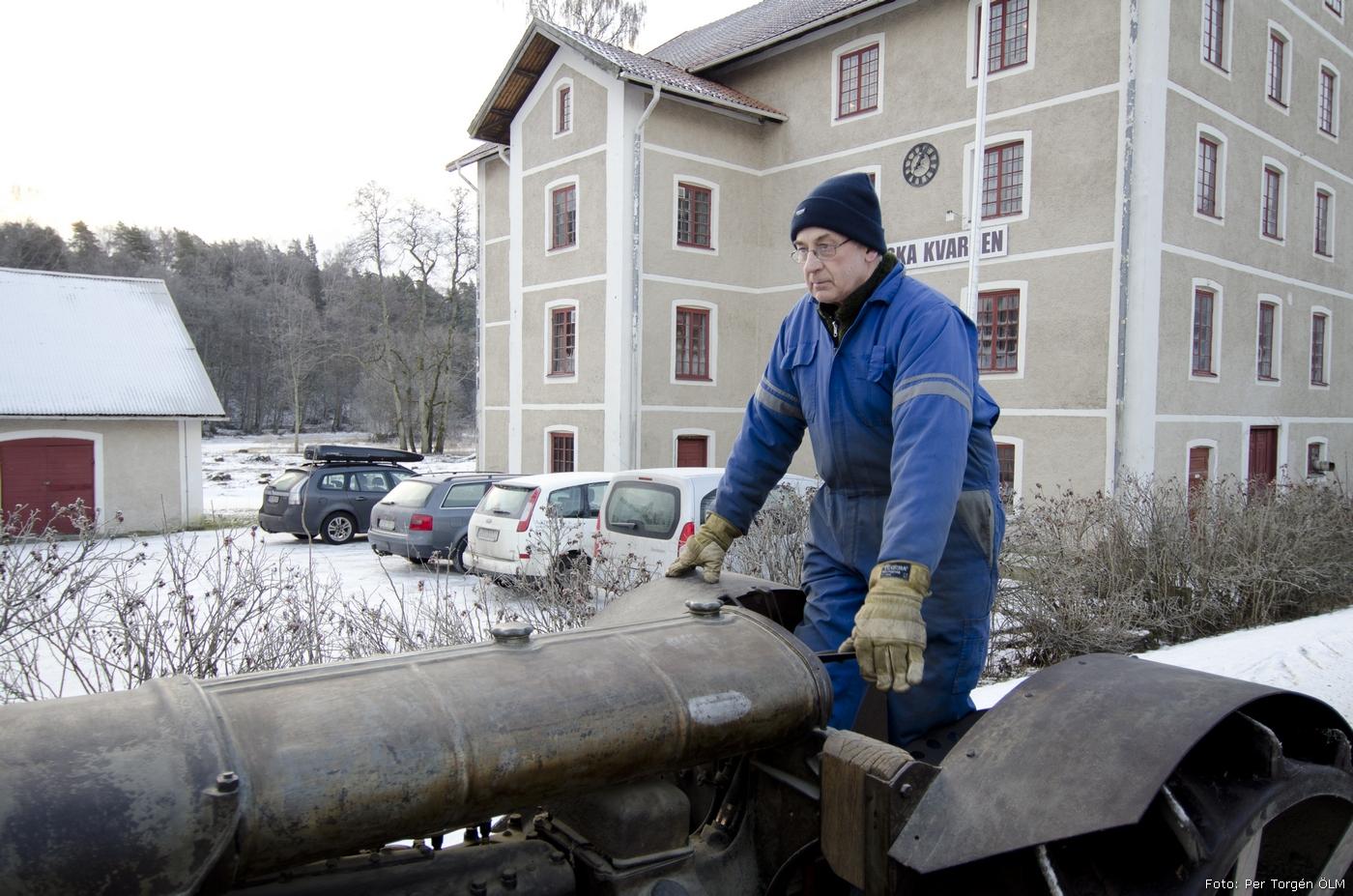 2012-02-10_060_Tekniska_kvarnen