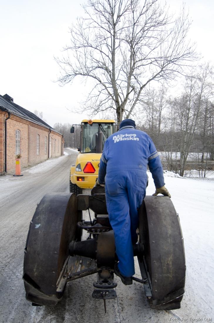 2012-02-10_062_Tekniska_kvarnen