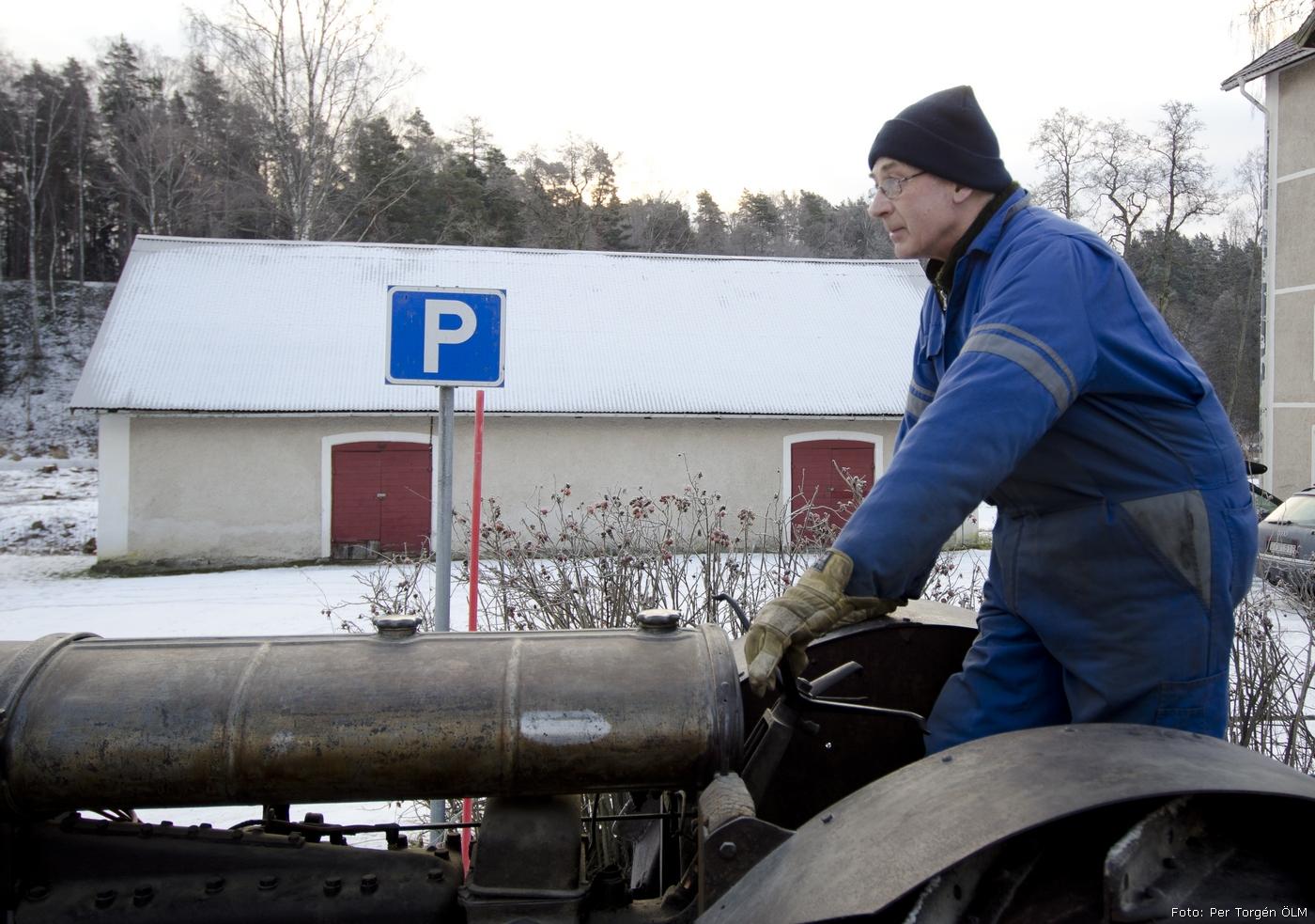 2012-02-10_063_Tekniska_kvarnen