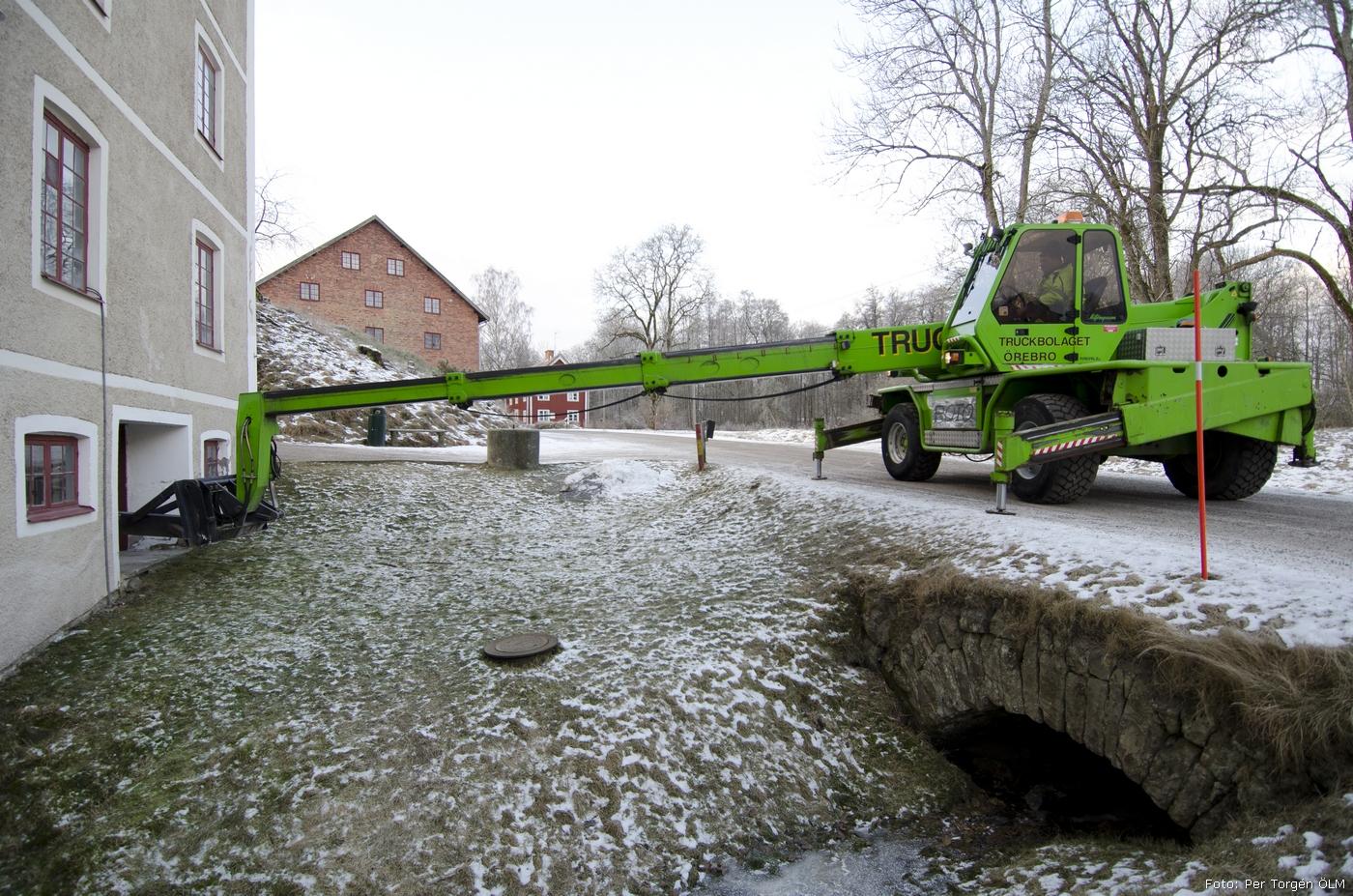 2012-02-10_066_Tekniska_kvarnen