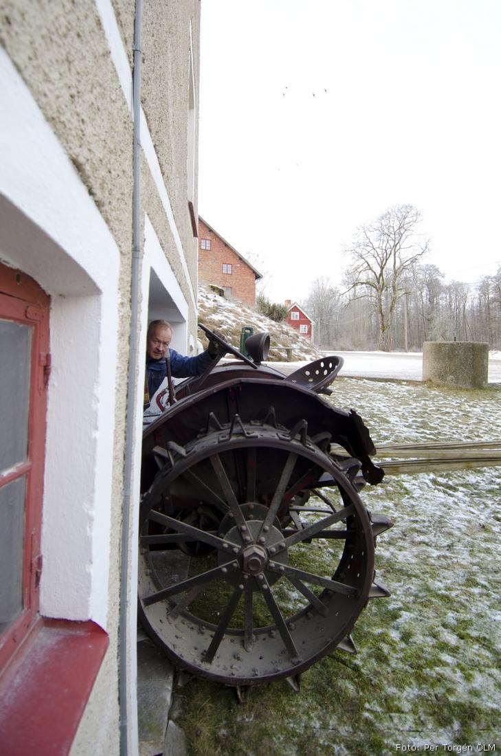 2012-02-10_068_Tekniska_kvarnen
