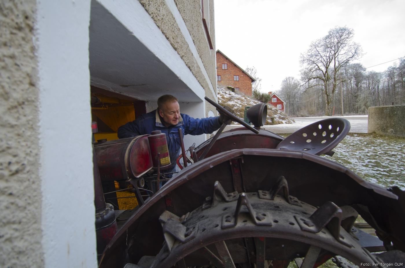 2012-02-10_069_Tekniska_kvarnen
